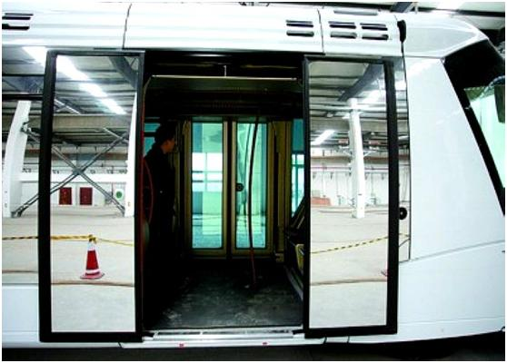 double leaves sliding plug door systems - - Beijing won Transport Equipment Co. Ltd. & double leaves sliding plug door systems - - Beijing won Transport ... Pezcame.Com
